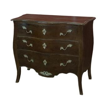 French Furniture Bombay Cabinet Living Room Furniture Made From
