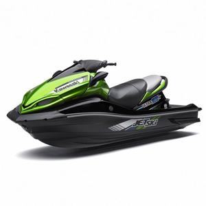2013 Jet Ski for sale at Very cheap Price Worldwide