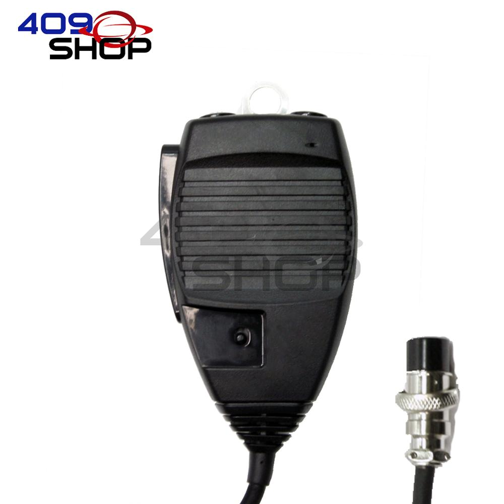 Surveillance Earpiece For Vertex Standard VX424 VX427 VX428 Portable Radio