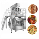 Automatic Food Packing Machine For Dry Fruits