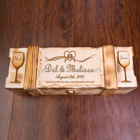 Customized Shape Decorative Wine Gift Box Buy E Cig Bottle Holder E Juice Bottle Holder Decorative Wine Gift Box Product On Alibaba Com
