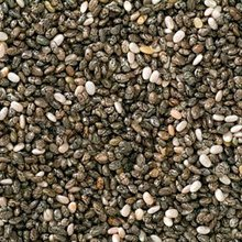 pure and natural chia seeds in bulk/ wholesale chia seed extract/organic chia seeds bulk