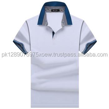 0a28fc255 Custom Slim Fit Stylish Polo T Shirt/ Man Wholesale Sublimation Print Polo  Shirt/ Screen