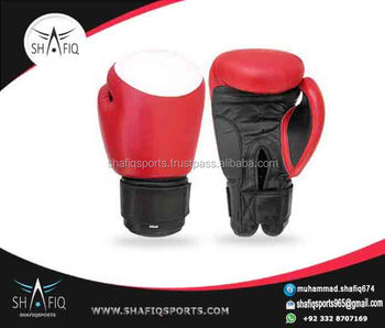 Boxing Gloves Made Of High Quality Real Leather - Buy Cleto Boxing Glove  Professional Reyes Boxing Gloves In High Quality,Leather Boxing Gloves