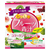 Fruit and Green Veg Collagen & Placenta (3g x 20 sachets) Made in Japan