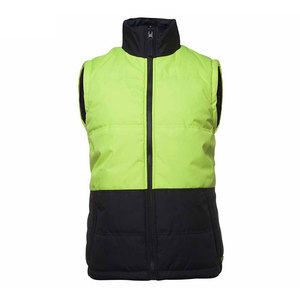 Wholesale factory cheap reflective workwear Vest - workwear