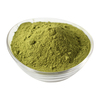 henna powder for natural color conditioning hair