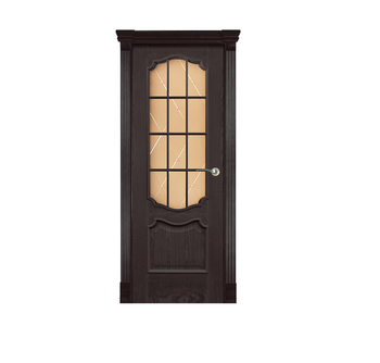 Varadoor Russian doors AKONA collection