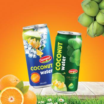 High Quality Coconut Water Wholesale Suppliers Jojonavi Brands - Buy King  Coconut Water Sri Lanka,Coconut Water Concentrate,Wholesale Organic Coconut