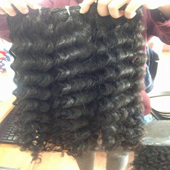 Wholesale Grade 7a Crochet Braids With Afro Kinky Human Hair Malaysian Hair Sale Virgin 30 Inches Buy Afro Kinky Human Hair Kinky Curly Malaysian Hair Crochet Braids With Human Malaysian Curly Hair Product