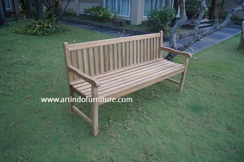 Pleasing Teak Bench Garden Furniture 2017 Strong Construction Knocked Down Competitive Price Buy Teak Garden Bench Teak Bench Teak Outdoor Bench Product On Lamtechconsult Wood Chair Design Ideas Lamtechconsultcom