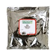 Frontier Natural Products 287 Onion Flakes, Toasted