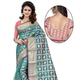 traditional rich look exclusive designer zari work jacquard patola saree