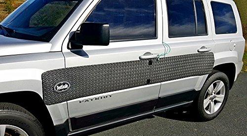 Cheap Front Door Panels Find Front Door Panels Deals On Line At