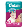 /product-detail/for-onlem-baby-diapers-no-2-50037411811.html