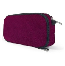 Argenso 1238 Line Pencil Case
