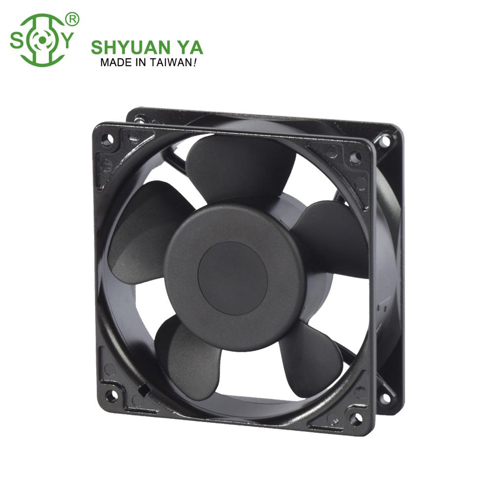 Electroménager Moteur De Ventilateur De Congélateur Réfrigérateur Universel 5w 5 Watts Doubles Moderate Price