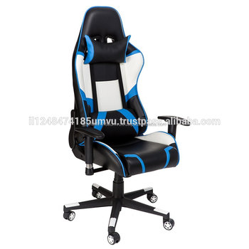 Moto Racer Gamer Durable High Back Swivel Lift leather Office Chair Gaming Chair Work Well Rocking  sc 1 st  Alibaba : chairs for work - Cheerinfomania.Com