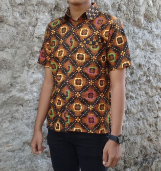 size 40 browse latest collections 50-70%off Wholesale Price Men Batik Shirts Indonesia Bali - Buy Batik Shirts  Indonesia,Indonesia Men Batik Shirts,Batik Indonesia Silk Shirt Product on  ...