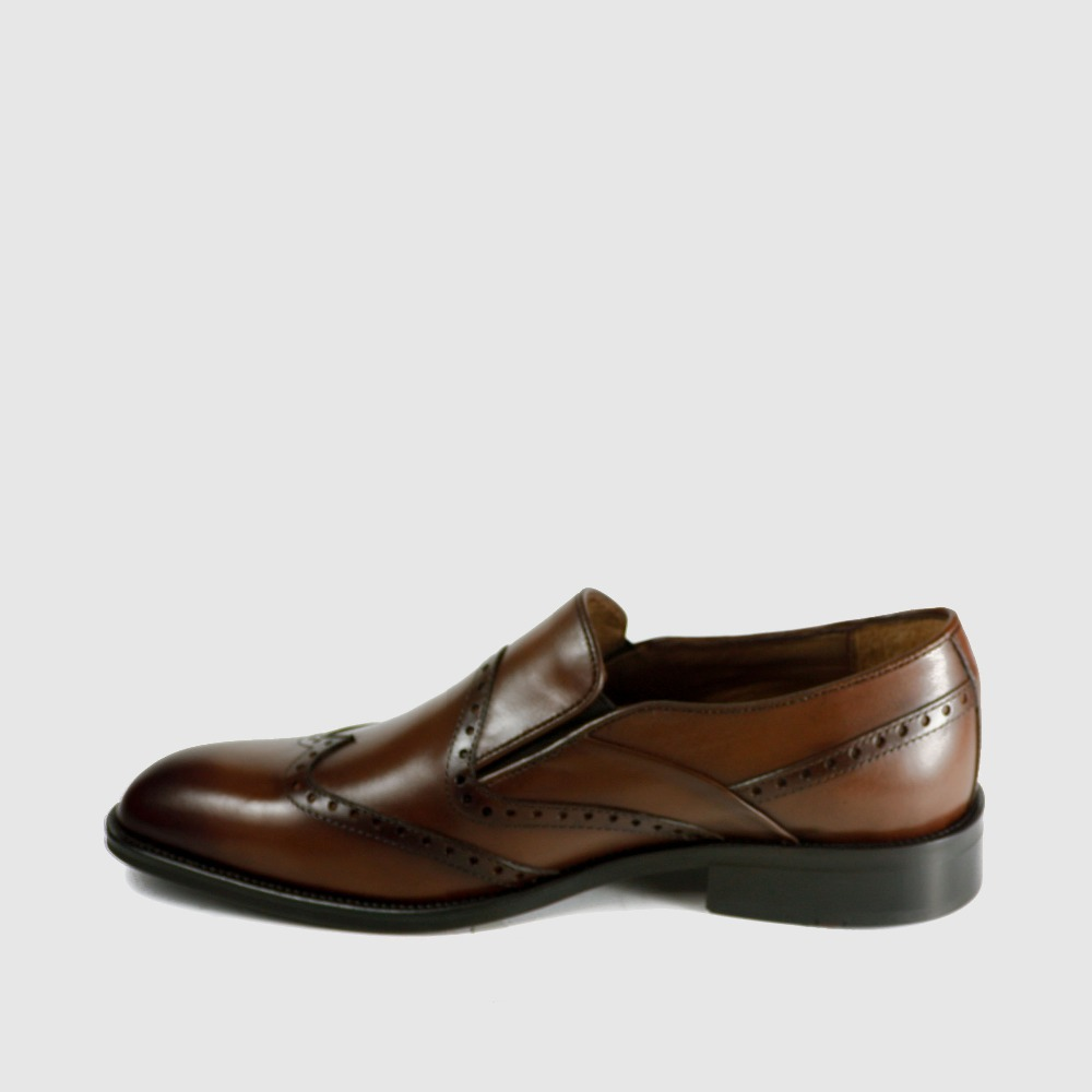 Supplier Luxury Leather Shoes Loafers In Shoes Dress Made Mens Europe Portugal vq1dPv