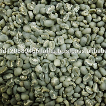 Unroasted Coffee Beans >> Lintong Green Coffee Bean Buy Bulk Green Coffee Beans Unroasted Coffee Beans Arabica Green Coffee Beans Product On Alibaba Com