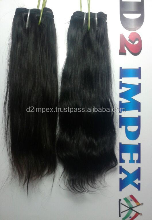 Supreme Hair Weave Wholesale Supreme Hair Suppliers Alibaba