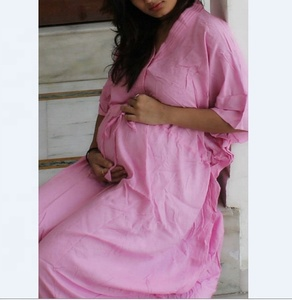 f77ec6a632c Maternity Delivery Gown