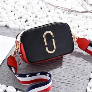 FY 2018 Fashion New Tote Bag shoulder Style and PU Material Women handbag ladies hand bags