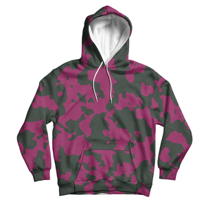 Customized Hoodies manufacturers, Customized Hoodies Suppliers, Customized Hoodies Factorries, Customized Hoodies Exporters