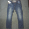 /product-detail/original-branded-labels-bangladeshi-new-stock-lot-men-s-jeans-skinny-slim-fit-casual-super-stretch-denim-straight-trousers-pants-62006396663.html