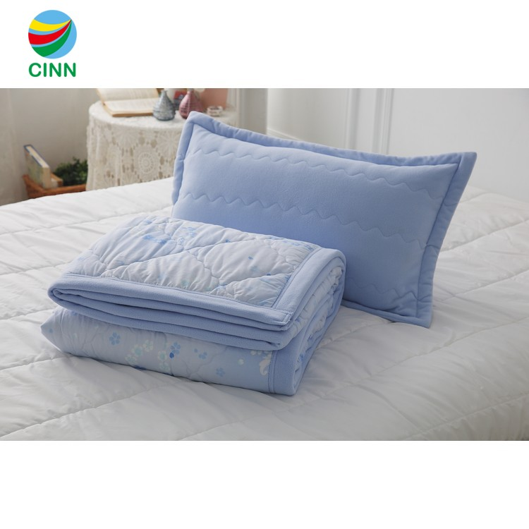 12d3719980 Taiwan Weighted Blanket