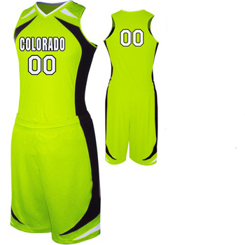 2018 Best Hot Sale White Basketball Jersey Design Buy Cheap