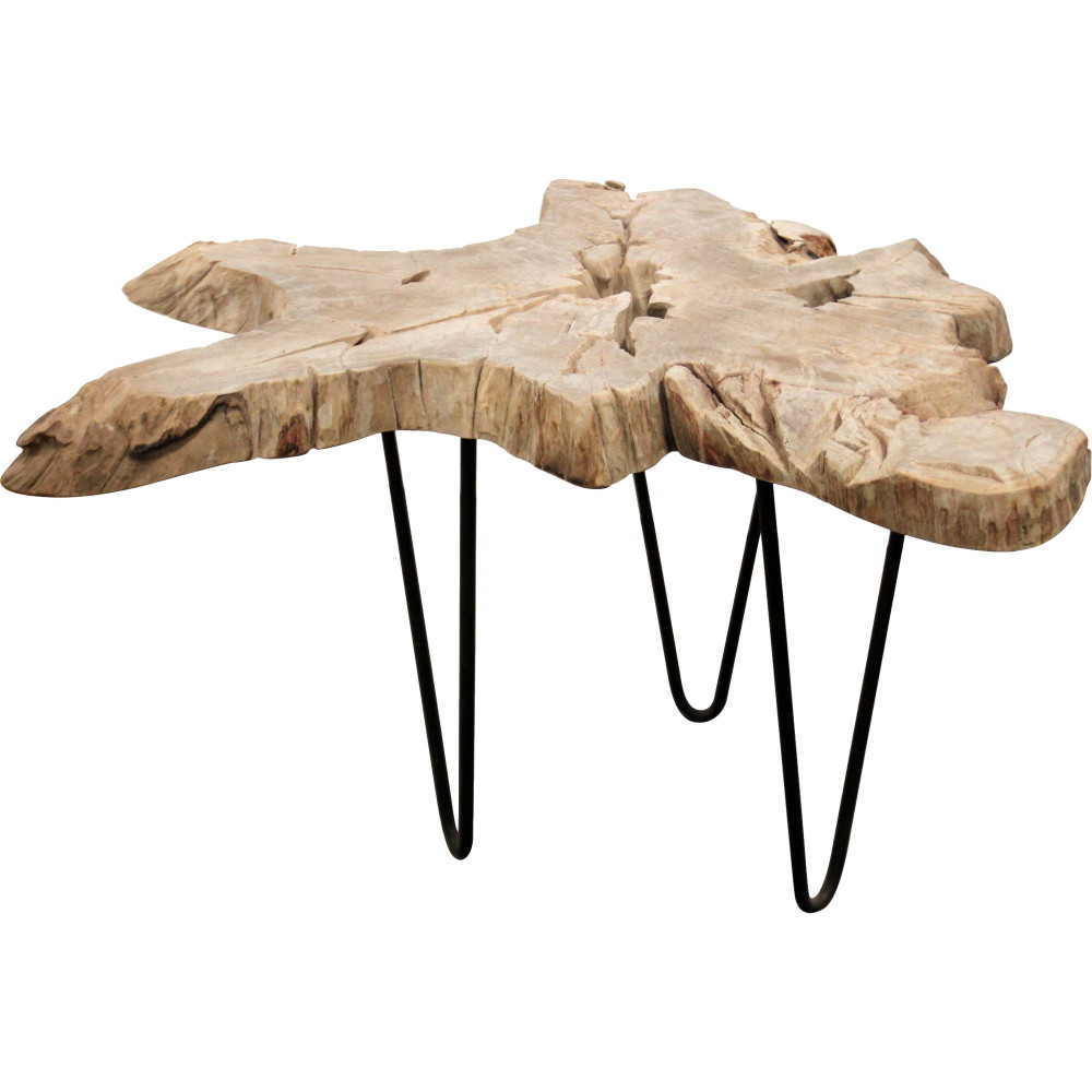Side Table Teak.Teak Wood Roots Side Tables For Living Room Buy Teak Wood Root Coffee Table Teak Root Coffee Table Wood Center Table For Living Room Product On