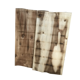 Viet Nam Acacia Core Veneer grade B for Sale