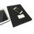 Best Choice For Car Document Holders Convenient Premium Pu Leather File Folder Padfolio