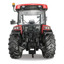 Farm tractors agriculture with high performance / tractor price list ace tractors