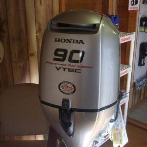 hondas gx100 yanmars diesel outboard engines