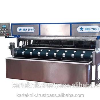 Automatique Tapis Machine A Laver 320 Cm Buy Tapis Machine A Laver