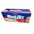 Weet Bix Breakfast Cereal 575g - Australia's favorite breakfast