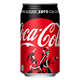 YOSAKOI Design wholesale import coca cola soft drinks
