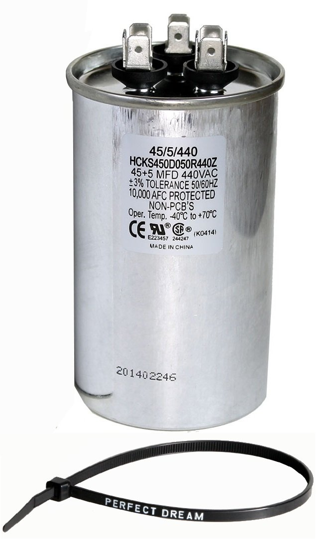 Cheap Capacitor 45, find Capacitor 45 deals on line at