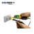 CALIBRE Diagnostic & Electrical Automotive Tools Multifunctional Voltage Tester With LED / LCD Display
