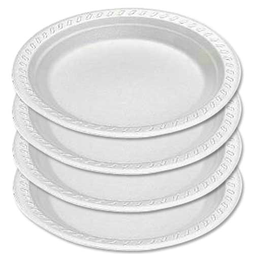 Plastic Disposable Plates - Buy Clear Plastic PlatesBlack Plastic PlateWhite Plastic Plate Product on Alibaba.com  sc 1 st  Alibaba & Plastic Disposable Plates - Buy Clear Plastic PlatesBlack Plastic ...