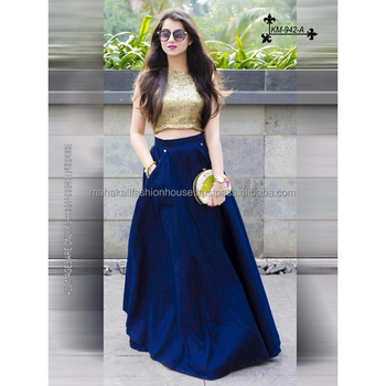Fashion Model Requirements In India