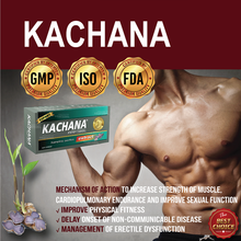 100% herbal medicine for male enhancement