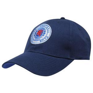2ace562a193 Fbi Cap