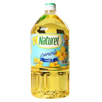 Highest Grade Canola Fry Oil,(Non-GMO Expeller Pressed),Pure Organic type Cooking Oil with free Buyers Branding