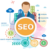 cost effective seo