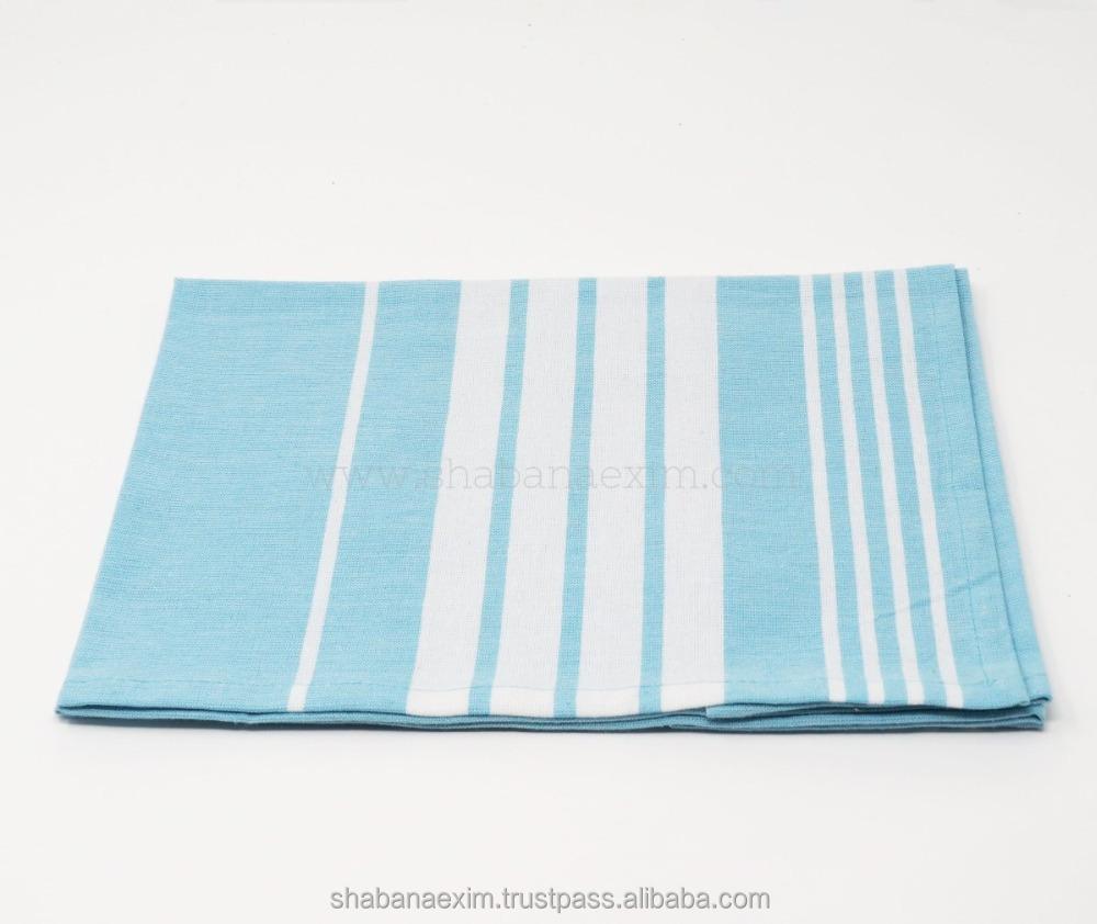 India flour sack towel wholesale 🇮🇳 - Alibaba
