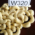 CASHEW NUTS RAW 100%